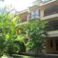 Sunway Residence