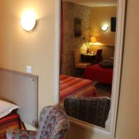 Superior Comfort Double Room