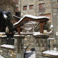 Fotos del hotel: El Rincón de Andrea, Biescas