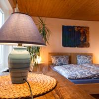 Hotel Pictures: Landpension Oderbruch, Neuwustrow