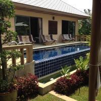 Villa Casa Resort