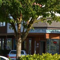 Hotel Pictures: North Coast Trail Backpackers Ltd, Port Hardy