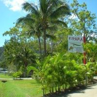 Hotel Pictures: Kipara Tropical Rainforest Retreat, Airlie Beach