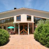 Hotel Pictures: Las Viñuelas, Sinarcas