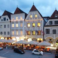 Hotel Pictures: Stadthotel Styria, Steyr