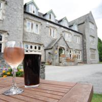 Hotel Pictures: Stonecross Manor Hotel, Kendal