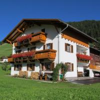 Hotel Pictures: Lacknerhof, Oberperfuss
