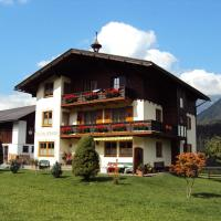 Zdjęcia hotelu: Neumaierhof, Haus im Ennstal