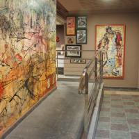 Hotel Pictures: Hotel MR, Tarragona