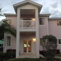 Hotellbilder: Villa 210 at Resorts World Bimini, Alice Town