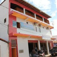 Hotel Pictures: Pousada Santos, Barreirinhas
