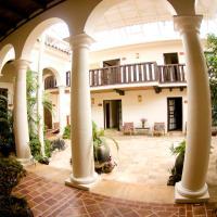 Fotos do Hotel: Hotel Casa Selah, San Cristóbal de Las Casas