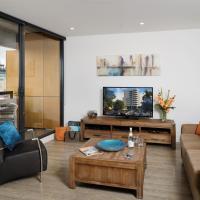 Hotelbilder: Park Avenue - IKON Glen Waverley, Glen Waverley
