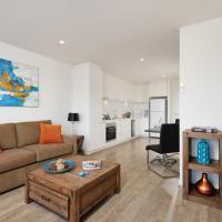 Hotel Pictures: Apartments @ Ikon Glen Waverley, Glen Waverley
