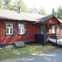 Villa Nytorp