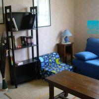 Hotel Pictures: Coralines, Notre-Dame-de-Monts