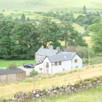 Hotel Pictures: Drimnatorran Farm Lodge, Strontian