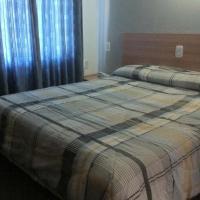 Hotel Pictures: Hotel Cervantes, Santa Fe