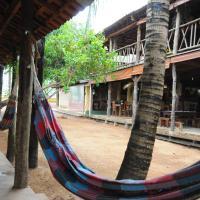 Hotel Pictures: Rancho Alma D'Água, José Bonifácio