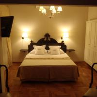Hotel Pictures: GM Rooms Rental Suites, La Rioja