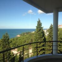 Hotellikuvia: Apartments Rozela, Ulcinj