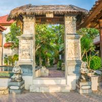Zdjęcia hotelu: Bungalow No 7, Nusa Lembongan