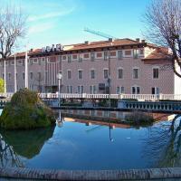 Hotel Pictures: Hotel Berga Park, Berga