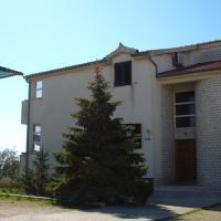 Fotos do Hotel: Apartments Lea, Tribunj