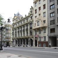 Hotel Pictures: Santacruz, Oviedo