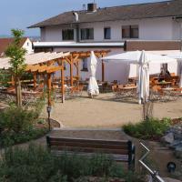 Hotel Pictures: Bayrischer Hof, Steinau an der Straße
