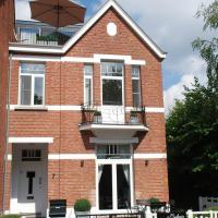 Hotel Pictures: B&B Belrose Luxury, Geel