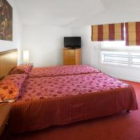 5-Room Duplex Apartment