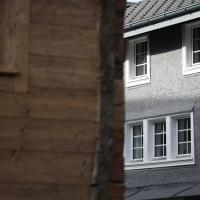 Hotel Pictures: Chalet Swiss Andermatt, Andermatt