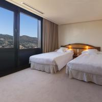Hotel Pictures: New Hotel, Oviedo