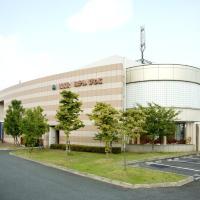 KKR Biwako