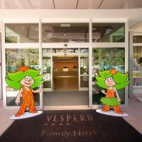 Photos de l'hôtel: Family Hotel Vespera, Mali Lošinj