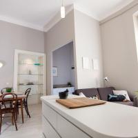 Superior One-Bedroom Apartment - Petrinjska Street