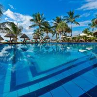 Fotos del hotel: White Sands Hotel, Dar es Salaam