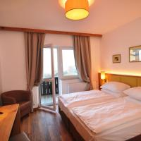 Hotel Pictures: Wienerwaldhof Rieger, Tullnerbach-Lawies