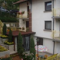 Hotel Pictures: Guest House Rusalka, Shipkovo