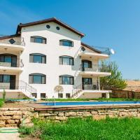 Hotel Pictures: Villa Preselka, Preselka