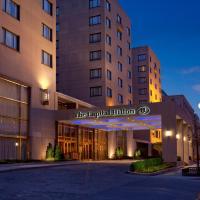 Fotos del hotel: Capital Hilton, Washington
