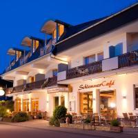 Hotel Pictures: NaturPurHotel Maarblick, Meerfeld