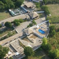 Hotel Pictures: Lionsgate Guest House, Pomoshtitsa