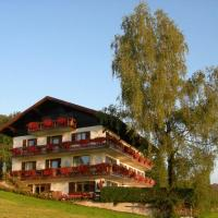 Foto Hotel: Pension Seeblick, Attersee am Attersee
