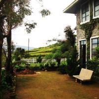 ホテル写真: Gal Bangalawa - Rock Bungalow, ヌワラ・エリヤ