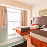 Hotellbilder: Hotel Adonis Pelinor, Santa Cruz de Tenerife