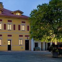 Hotel Pictures: Mihotelito, Viloria de Rioja