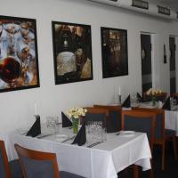 Hotel Pictures: Hotel Bredehus, Bredsten