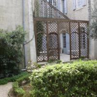 Hotel Pictures: Le Sévigné, Pierrelatte